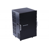 Best Wall Video 720P Multi Screen Processor P4 Computer System wholesale