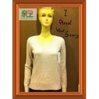 Cheap handmade crocheted sweaters for women for sale