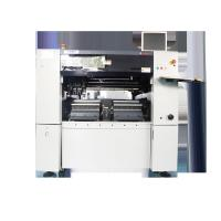 Best YV88X SMT Pick And Place Equipment , SMT Placement Machine Yamaha Chip Mounter wholesale