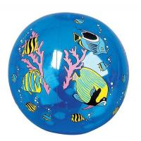 """Best Customized 16"""" Inflatable Tropical Fish Beach Ball wholesale"""