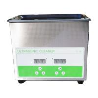 Best Thermostatically Adjustable Heater Industrial Ultrasonic Cleaner for Firearms & Large Tools wholesale