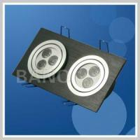 Best New Product-Under Cabinet LED Lamp wholesale
