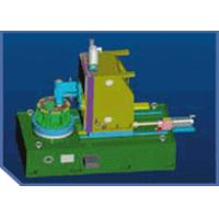 Best Top Table Gear Shaving Machine Internal And External Cylindrical Gears, High Precision wholesale