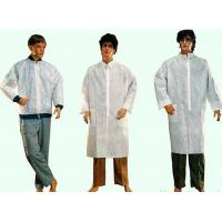 Best Surgical Gown wholesale