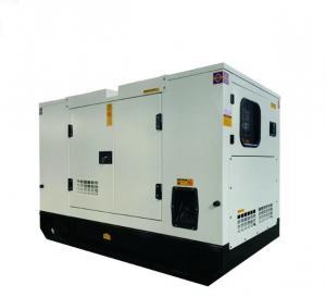 China 1.8L 10kw 15kw 25kw Portable Diesel Engine Generator on sale