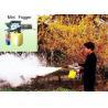 Buy cheap OR-F01Mini garden sprayer/Mini fogger/hand sprayer/portable sprayer from wholesalers