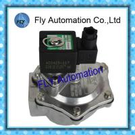 Best SCG353A047,8353G039,8353G061 ASCO Air Pulse Jet Valves NBR(nitrile/buna-n) wholesale