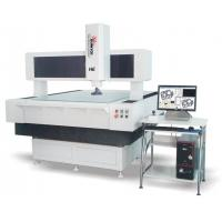 Large Size Vision Measurement Machine Rapid Movement PCB LCD Vision Measuring Systems