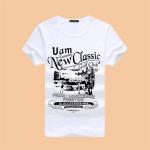 Best Sport white advertising cotton custom logo golf polo shirts wholesale