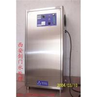 China Ozone Generator Water Purifier on sale