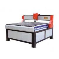 Best CNC Advertisng Machine for Plastic wholesale