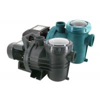 Best 1.5hp Electric Water Inground Swimming Pool Pumps For OEM Available wholesale