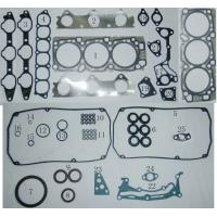 Best 6G72/V73W full set for MITSUBISHI engine gasket MD977866 wholesale