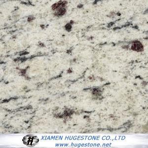 Best Giallo SF Real Granite Tiles, Brazil Yellow Granite Slabs. wholesale