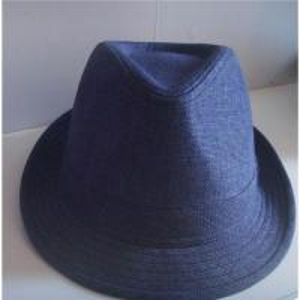 China Cloth hat ,women hat ,fashion hat on sale