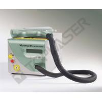 Details of portable device diode laser hair removal system for Laser hair removal over tattoo