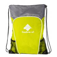 Best Promotional Customized Logo Drawstring Bag-HAD14026 wholesale