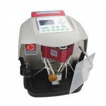Best [UK Ship No Tax] Key Cutting Machine Automatic  Brand New  HKA-01 Key Cutting  V8/X6 Key Cutting Machine wholesale