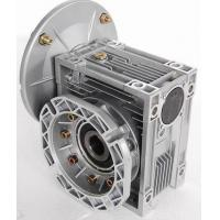 Cheap NMRV NMRV/075 automatic transmission arrangement with flange, shaft mounted for sale