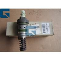 Best Denso Fuel Injectors BF6M2012C Engine Parts , Short Volvo Diesel Injectors 02113002 wholesale