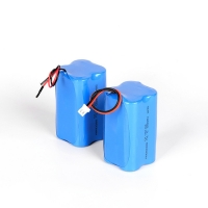 Best Custom made Small Lithium Ion Battery 8800mAh Li Ion 3.7 V Battery wholesale