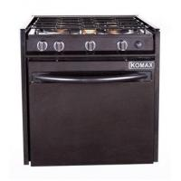 Best 22 Inches Vehicular Gas Oven wholesale