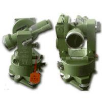 China J6-E /  DJ6-2 optical theodolite on sale