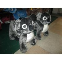 Best Sibo Baby Horse For Sale Fun Family Games Indoor Amusement Parks wholesale