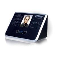 Best Facial Recognition for Time Attendance and Access Controller (FR710) wholesale