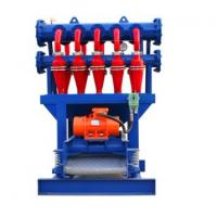Best two-stage cementing collars wholesale