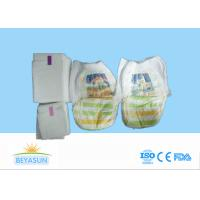 Best Super Soft Surface B Grade Diapers Pull Up Pants Diaper Mix ISO Approve wholesale