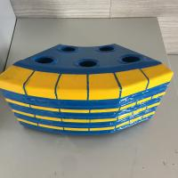 Best Carbide TBM Blades and inserts wholesale