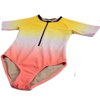 China Sustainable Digital Print Sports T Shirts For Children Customization Acceptable on sale