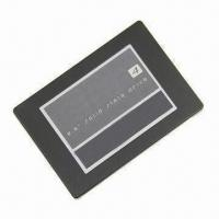 Best Solid State Hard Drive, Sized 2.5-inch SATA and 64GB Memory Capacity wholesale