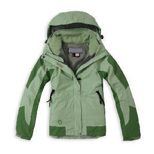 China Brand Women Jacket C045 on sale
