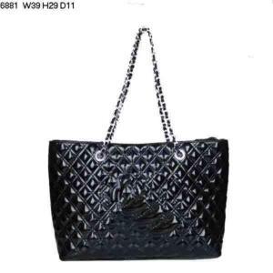 Best Womens Fashion Handbags wholesale