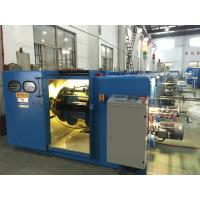 Enamelled Wire Double Twist  Copper Wire Bunching Machine/Equipment 7.5Kw