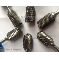 Best BX1625M06 High quality Carbide Rotary files for car polishing wholesale