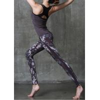 Best Higt quality womens yoga clothes running sports bra active wear girl sports clothing wholesale