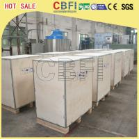 Best Stainless Steel Panel Cool Room Freezer / Cold Room And Freezer Room For Medicine Storage wholesale