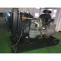 Cheap 50Hz DEUTZ Diesel Generator Set ,125KVA 100KW Open Type Diesel Generator for sale