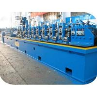 China High frequency pipe welding machine on sale