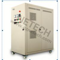 Best 10g / Hr To 100g / Hr Large Ozone Generator Water Treatment System wholesale