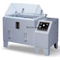 Best Enviromental Test Chamber 108L Salt Spray Test Chamber with Free Shipping wholesale
