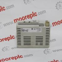 Buy cheap 3BSE008568R1 TB811 | ABB 3BSE008568R1 TB811 *fast shipping* from wholesalers