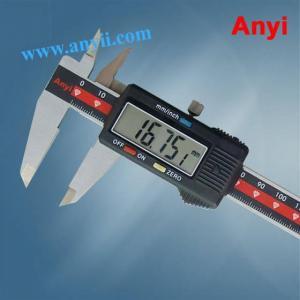 Best Micron Digital Caliper wholesale