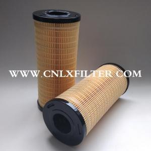 Best 1R-1809 1R1809 Caterpillar Hydraulic oil filter wholesale