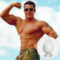 China Purity 98.5%  Furazabol / Miotolon Anabolic Androgenic Steroids Powder For Man Bodybuilding on sale