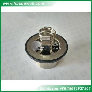 Best Cummins M11 Diesel engine Thermostat  4973373 4952204 3335550 2882757 4318197 wholesale