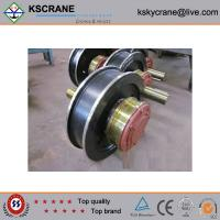Best Hot Sale Stainless Steel Wheel For Steel Workshop Machinery wholesale